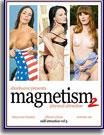Magnetism 2, Volume 38
