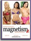 Magnetism 2, Volume 44
