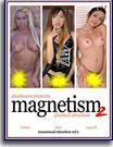 Magnetism 2, Volume 49
