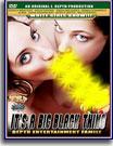 It's A Big Black Thing