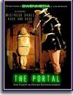 Portal, The