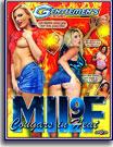 MILF 9