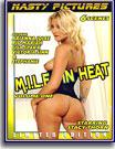 MILFs In Heat