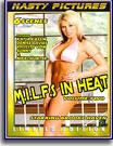 MILFs In Heat 2