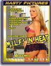 MILFs In Heat 3