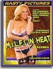 MILFs In Heat 4