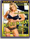 MILFs In Heat 5