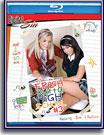 Fresh Outta High School 3 Blu-Ray