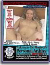 Dr Moretwat's Homemade Porno Dirty Sex 5