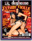 Fetish Dolls 2