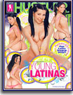 Young Latinas