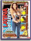 Panochas Calientes - Amateur Latina