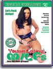 Young Latina MILFs