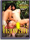 Leid In Hawaii Threesomes