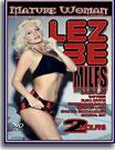 Mature Woman - Lez Be MILFS