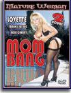 Mature Woman - Mom Bang