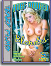 Teazy Films - Huge Boobed Blondes