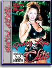 Teazy Films - Pussy Lips And Clits