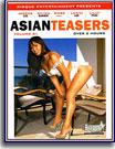 Asian Teasers