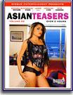 Asian Teasers 2