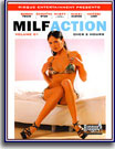 MILF Action