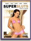 Super Sluts 4