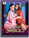 Love Shack 2