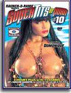 Super Tits of Porn 10