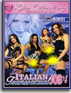 Italian Transsexual Job 4