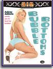Bubble Bottoms