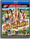 Cheerleaders Blu-Ray