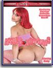 Apple Bottom Butts