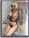 Kelly Wells aka Filthy Whore