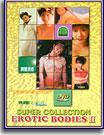 Erotic Bodies 2