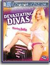 Devastating Divas