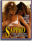 Sappho: The Desire Of Women