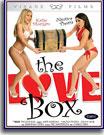 Love Box, The