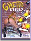 Ghetto Girlz