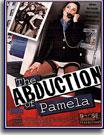 Abduction of Pamela