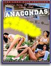 Anacondas And Lil Mamas 3