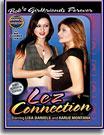 Lez Connection