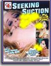 Seeking Suction