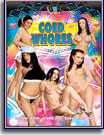 Coed Whores