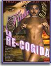 Frida La Re-Cogida
