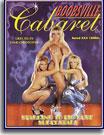 Boobsville Cabaret