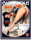 Glory Holes And Bad Girls
