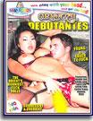 Oriental Debutantes
