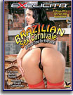 Brazilian Sex Carnivale
