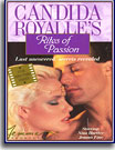 Candida Royalle's Rites of Passion