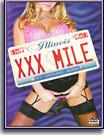 XXXtreme Mile Mania